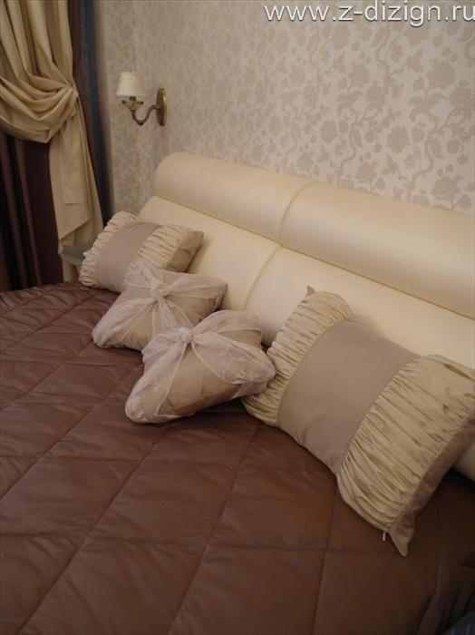 купить спальную мебель калинка в сочи