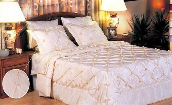 Польские покрывала на кровать - Лучшие покрывала здесь