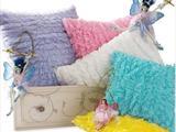 Декоративные подушки, альбом 2.
