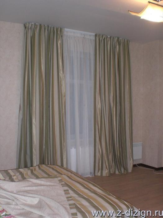 Эксклюзивные покрывала на кровать фото