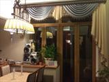 Шторы для квартиры в Новокосино