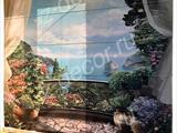 Фотошторы и бархатные портьеры для дома