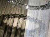 Шторы для выставочных павильонов