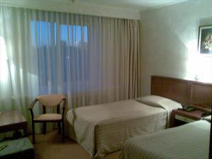 Шторы и текстиль для домов отдыха, турбаз, пансионатов.