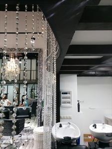 Антибактериальные шторы для физиотерапевтических кабинок, массажных кабинетов, спа/SPA салонов,  парикмахерских и салонов красоты