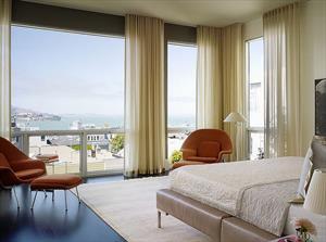 Гостиничный текстиль для хостела, отеля, гостевого дома и гостиницы.